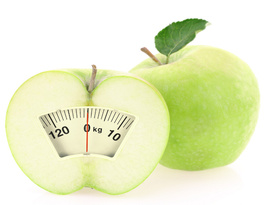 apple-scale